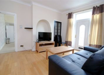 Thumbnail 4 bedroom shared accommodation to rent in Moston Street, Birches Head, Stoke On Trent