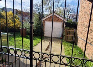 Ambleside Gardens, Leeds, West Yorkshire LS28