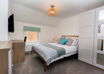 Thumbnail Room to rent in Baker Street, Reading