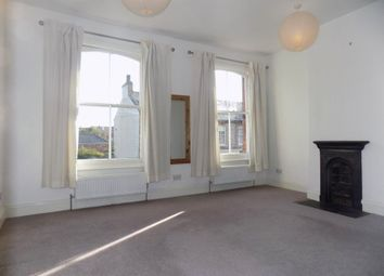 Thumbnail 2 bedroom property to rent in Grange Street, York