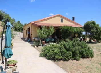 Thumbnail 2 bed bungalow for sale in Guglielmo, San Giorgio Albanese, Cosenza, Calabria, Italy