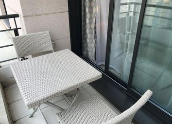 Thumbnail 1 bed apartment for sale in Rue D'antibes, 06400 Cannes, France