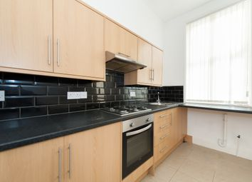 Thumbnail 2 bedroom end terrace house to rent in Tintern Street, Millfield, Sunderland