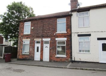 Thumbnail 2 bed terraced house to rent in Vivian Street, Shuttlewood