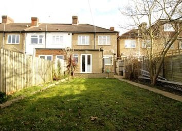 Thumbnail Room to rent in Links Avenue, Morden