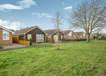 Thumbnail 2 bed detached house for sale in Swift Road, Abbeydale, Gloucester, Gloucestershire