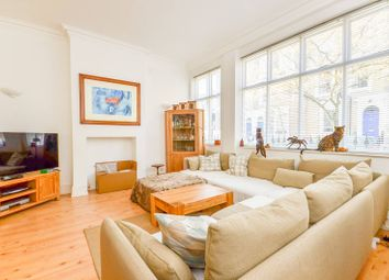 Thumbnail 5 bed terraced house for sale in Ifield Road, Chelsea