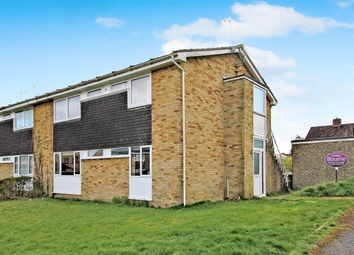 2 bed maisonette for sale in Plovers Way, Alton, Hampshire GU34