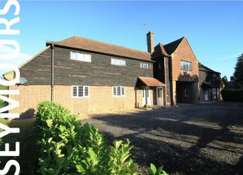 Thumbnail 2 bed property to rent in Ellens Green, Rudgwick, Horsham