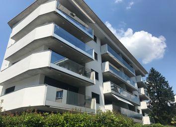 Thumbnail Apartment for sale in Lugano Center, Lugano (District), Ticino, Switzerland