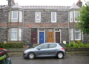 Thumbnail 3 bed flat to rent in Clifton Road, Aberdeen AB24,