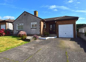 Thumbnail 3 bed bungalow for sale in Harbour Road, Onchan