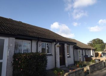 Thumbnail 1 bed bungalow for sale in Heamoor, Penzance, Cornwall