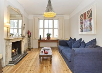 4 bed property for sale in Stratford Road, London W8