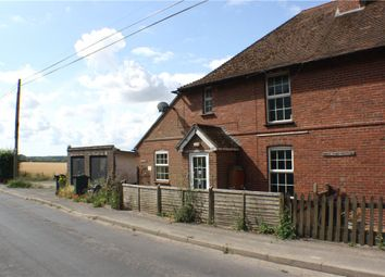Thumbnail 2 bed property for sale in Amage Road, Wye, Ashford, Kent
