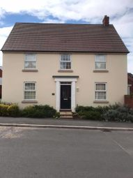 4 bed property for sale in Hawkins Road, Exeter EX1