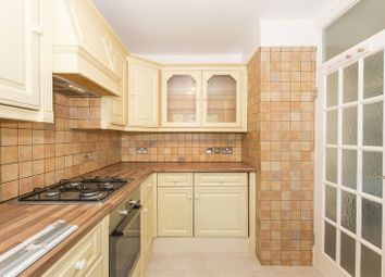 Thumbnail 2 bed flat to rent in Maple Close, Loughton Lane, Theydon Bois, Epping