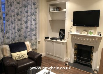 Thumbnail 2 bed flat to rent in Marcus Street, London