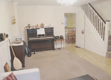 Thumbnail 3 bed property to rent in Ivy Court, Argyle Way, London, Greater London.