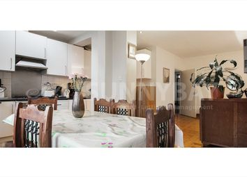 5 bed terraced house for sale in Clovelly Road, Chiswick W4