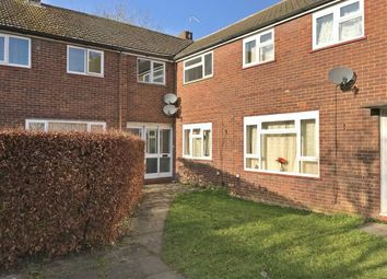 Thumbnail 3 bedroom flat to rent in Middlesex Drive, Bletchley, Milton Keynes, Bucks