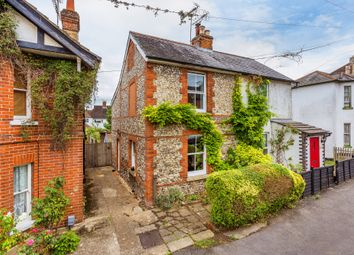 2 bed semi-detached house for sale in Down Road, Merrow, Guildford GU1