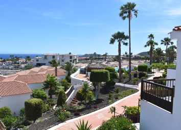 Thumbnail 2 bed apartment for sale in Augusta Park, Amarilla Golf, Tenerife, Spain