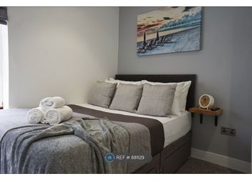 Room to rent in Kent Road, Swindon SN1