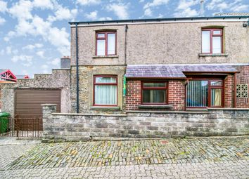 3 bed detached house for sale in Yr Allt, Llantrisant, Pontyclun CF72