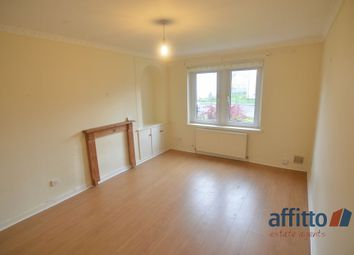 Thumbnail 3 bed flat to rent in Logan Street, Blantyre, Glasgow