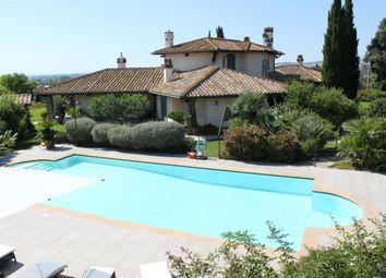 Thumbnail 6 bed villa for sale in 00052 Cerveteri, Metropolitan City Of Rome, Italy