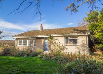 Thumbnail 2 bed cottage for sale in Congalton, North Berwick