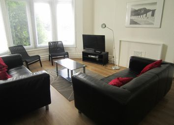 Thumbnail Room to rent in Lipson Road, Lipson