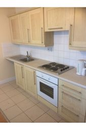 Thumbnail 1 bedroom flat to rent in St. Marys Road, Moston, Manchester
