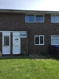 Thumbnail 2 bed flat for sale in Lon Brynli, Prestatyn