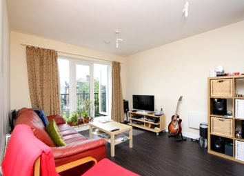 Thumbnail 2 bed flat to rent in Hedera Place, Hounslow West