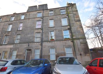 Thumbnail 1 bedroom flat for sale in Albert Street, Edinburgh, Midlothian