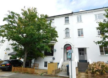 Thumbnail 2 Bed Flat For Sale In Cadogan Road Surbiton