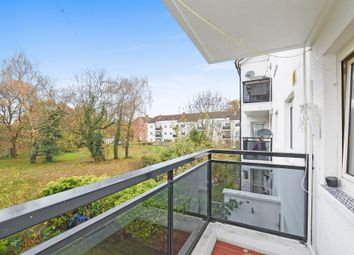 Thumbnail 3 bed flat for sale in South Lane, New Malden