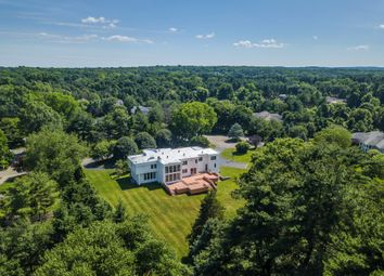 Thumbnail 7 bed town house for sale in 30 Pleasant Ln, Oyster Bay, Ny 11771, Usa