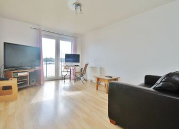 Thumbnail 1 bedroom flat to rent in Ferguson Close, Isle Of Dogs