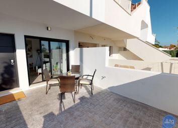 Thumbnail 2 bed apartment for sale in 30740 Los Tarragas, Murcia, Spain