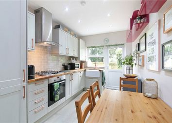 2 bed end terrace house for sale in Selby Road, Leytonstone, London E11