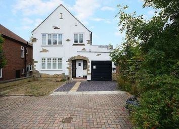 Thumbnail 2 bed flat to rent in Towers Way, Meanwood, Leeds
