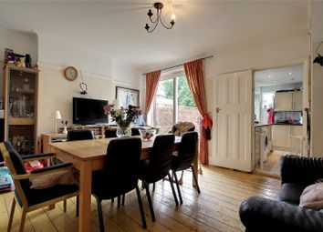Thumbnail 3 bed terraced house for sale in Swinderby Road, Wembley