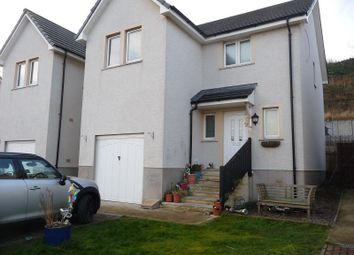 Thumbnail 3 bed detached house to rent in Pearl View, East Wemyss, Kirkcaldy
