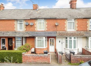 Thumbnail 2 bed cottage for sale in Alexandra Road, Burnham-On-Crouch