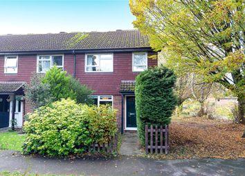 3 bed property for sale in Arnett Avenue, Finchampstead, Wokingham, Berkshire RG40