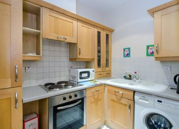 Thumbnail 2 bedroom flat to rent in Royal Belgrave House, Pimlico