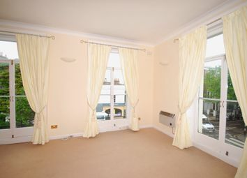Thumbnail 1 bed flat to rent in Bedford Gardens, London